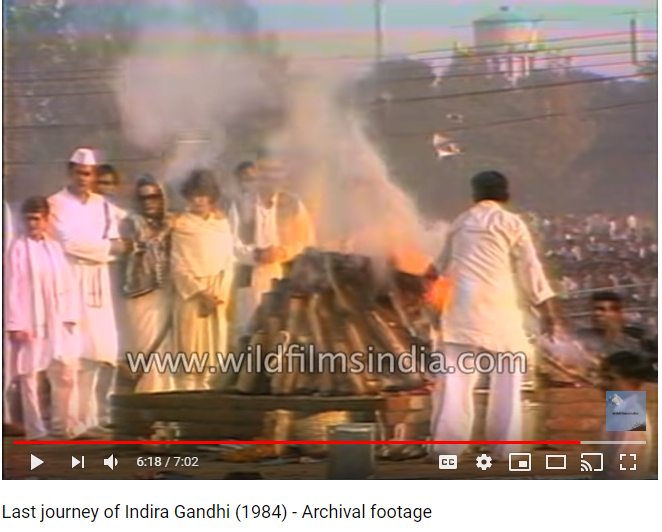 This image has an empty alt attribute; its file name is gandhi-family.png